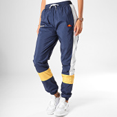 /achat-pantalons-joggings/ellesse-pantalon-jogging-femme-a-bandes-detta-sgc06308-bleu-marine-197714.html
