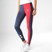 /achat-leggings/ellesse-legging-femme-a-bandes-aurora-sgc07325-bleu-marine-rouge-197715.html