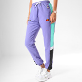 /achat-pantalons-joggings/ellesse-pantalon-jogging-femme-a-bandes-eulalia-sgc07366-violet-197717.html
