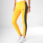 /achat-leggings/ellesse-legging-femme-a-bandes-perlita-sgc07379-jaune-197728.html