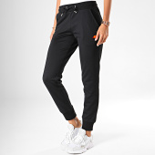 /achat-pantalons-joggings/ellesse-pantalon-jogging-femme-tamli-sgc07644-noir-197745.html