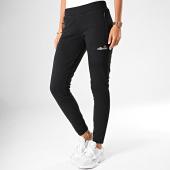 /achat-pantalons-joggings/ellesse-pantalon-jogging-femme-potenza-2-src08174-noir-197756.html
