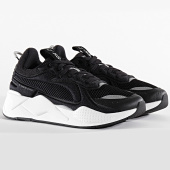/achat-baskets-chaussures/puma-baskets-rs-x-softcase-369819-puma-black-puma-white-197829.html