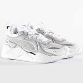 /achat-baskets-basses/puma-baskets-rs-x-softcase-369819-puma-white-high-rise-197831.html