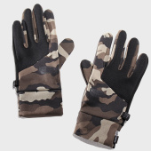 /achat-gants/the-north-face-gants-etip-camouflage-vert-kaki-197739.html