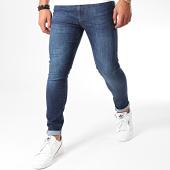 /achat-jeans/tiffosi-jean-skinny-harry-bleu-denim-197705.html