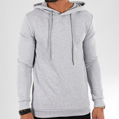 /achat-sweats-capuche/uniplay-sweat-capuche-uy451-gris-chine-197830.html