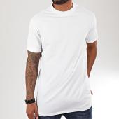 /achat-t-shirts-longs-oversize/uniplay-tee-shirt-oversize-uy440-blanc-197832.html