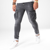/achat-jeans/uniplay-jean-slim-132-gris-antracite-197839.html