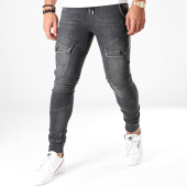 /achat-jogger-pants/uniplay-jogger-pant-133-gris-antracite-197842.html