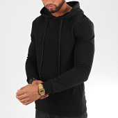 /achat-sweats-capuche/uniplay-sweat-capuche-uy451-noir-197845.html