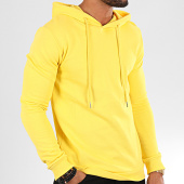 /achat-sweats-capuche/uniplay-sweat-capuche-uy451-jaune-197847.html