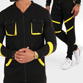 /achat-ensembles-survetement/uniplay-ensemble-jogging-st-6-noir-jaune-197852.html