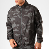 /achat-coupe-vent/urban-classics-coupe-vent-camouflage-tb3127-gris-anthracite-noir-197764.html