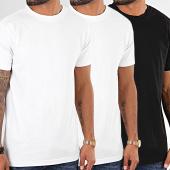 /achat-t-shirts/urban-classics-lot-de-3-tee-shirts-tb2684b-blanc-noir-197792.html