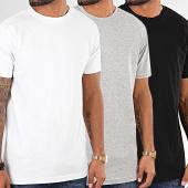 /achat-t-shirts/urban-classics-lot-de-3-tee-shirts-tb2684b-blanc-noir-gris-chine-197796.html