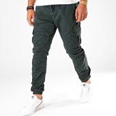 /achat-jogger-pants/urban-classics-jogger-pant-tb1268-vert-fonce-197802.html
