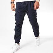 /achat-jogger-pants/urban-classics-jogger-pant-tb1268-bleu-marine-197805.html