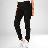 /achat-pantalons-cargo/urban-classics-pantalon-cargo-femme-tb3048-noir-197814.html