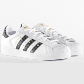 /achat-baskets-basses/adidas-baskets-superstar-eg2917-footwear-white-core-black-gold-metallic-197877.html