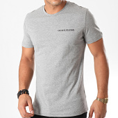 /achat-t-shirts/calvin-klein-tee-shirt-chest-institutional-7852-gris-chine-197930.html
