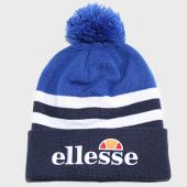 /achat-bonnets/ellesse-bonnet-meddon-bleu-marine-197892.html