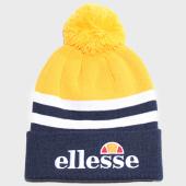 /achat-bonnets/ellesse-bonnet-meddon-bleu-marine-jaune-197893.html