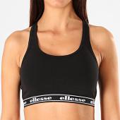 /achat-brassieres/ellesse-brassiere-femme-denti-sgc07310-noir-197896.html