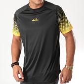 /achat-t-shirts-longs-oversize/ellesse-tee-shirt-de-sport-oversize-ottaviano-sec07537-noir-jaune-197941.html