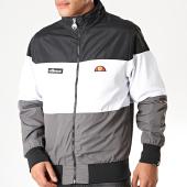 /achat-vestes/ellesse-veste-zippee-capuche-la-querce-shc00316-noir-blanc-gris-197943.html