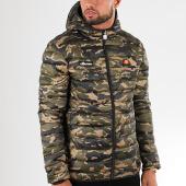/achat-doudounes/ellesse-doudoune-camouflage-lombardy-shc01115-vert-kaki-noir-197945.html