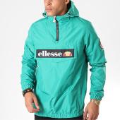 /achat-vestes/ellesse-veste-outdoor-mont-2-shc06040-vert-197953.html