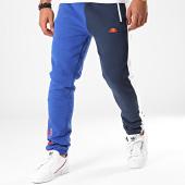 /achat-pantalons-joggings/ellesse-pantalon-jogging-a-bandes-lincoln-shc07331-bleu-blanc-rouge-197956.html