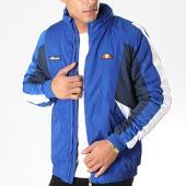 /achat-vestes/ellesse-veste-zippee-capuche-a-bandes-mason-shc07334-bleu-roi-blanc-bleu-marine-197959.html