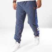 /achat-pantalons-joggings/ellesse-pantalon-jogging-a-bandes-raleigh-shc07335-bleu-marine-197960.html