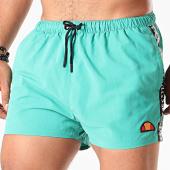 /achat-maillots-de-bain/ellesse-short-de-bain-a-bandes-idice-shc07402-vert-197964.html