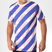 /achat-t-shirts/ellesse-tee-shirt-fogaria-shc07429-bleu-roi-blanc-rouge-197971.html