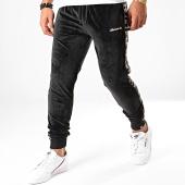 /achat-pantalons-joggings/ellesse-pantalon-jogging-velours-a-bandes-tyrol-shc07431-noir-197973.html