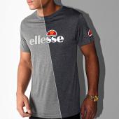 /achat-t-shirts/ellesse-tee-shirt-reflechissant-sammeti-sxc06441-gris-chine-197986.html
