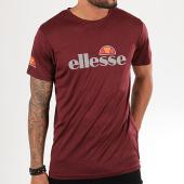 /achat-t-shirts/ellesse-tee-shirt-de-sport-reflechissant-sammeti-sxc06441-bordeaux-chine-197989.html