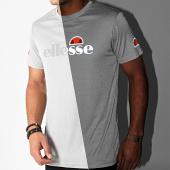 /achat-t-shirts/ellesse-tee-shirt-de-sport-reflechissant-sammeti-sxc06441-gris-chine-197993.html