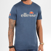 /achat-t-shirts/ellesse-tee-shirt-de-sport-reflechissant-sammeti-sxc06441-bleu-chine-197997.html