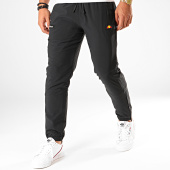 /achat-pantalons-joggings/ellesse-pantalon-jogging-clareti-sxc06444-noir-198000.html