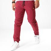 /achat-pantalons-joggings/ellesse-pantalon-jogging-clareti-sxc06444-bordeaux-198002.html