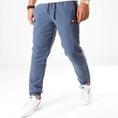 /achat-pantalons-joggings/ellesse-pantalon-jogging-clareti-sxc06444-bleu-gris-198003.html
