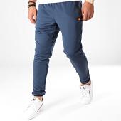 /achat-pantalons-joggings/ellesse-pantalon-jogging-caldwelo-sxc06446-bleu-marine-198010.html