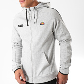 /achat-sweats-zippes-capuche/ellesse-sweat-capuche-zippe-averello-sxc07356-gris-chine-198021.html