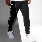 /achat-pantalons-joggings/ellesse-pantalon-jogging-reflechissant-martineti-sxc07357-noir-198026.html