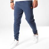 /achat-pantalons-joggings/ellesse-pantalon-jogging-reflechissant-martineti-sxc07357-bleu-marine-198031.html