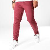 /achat-pantalons-joggings/ellesse-pantalon-jogging-simono-2-sxc08168-bordeaux-198033.html